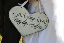 Bridal / Bridal