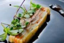 Para celiacos en Madrid / Diez restaurantes con encanto y personalidad de la Comunidad de Madrid, aptos para celiacos vía @foodinterest