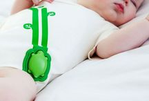 Kids products + Kids tech