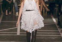 70's fashion / 2015年春夏シーズントレンドの1970年代ファッションを集めたボードです。