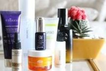 Watch & Learn / Beauty vloggers love for NUDE Skincare favorites