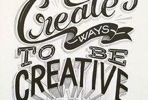 Creative Moi...