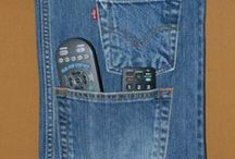 Hand-made_JEANS
