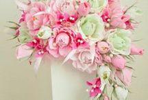 Flower-tuts_Paper + sweet
