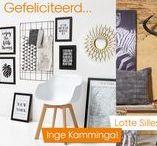 #KwantumLente / Wat zijn jouw voorjaarsfavorieten van Kwantum? Maak een bord aan genaamd #KwantumLente, pin daar vanaf dit bord minimaal 5 producten op met #KwantumLente en maak kans op een cadeaucheque van Kwantum t.w.v. 200,-! Hier vind je de actievoorwaarden: www.kwantum.nl/acties-nieuws/acties/lente-actie