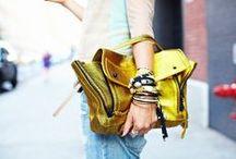 t ex t i l es / flashing fashion