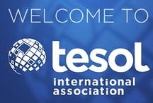 ESOL / TEFL Resources  / General TESOL, ESOL, EFL, ESL Teaching Resources