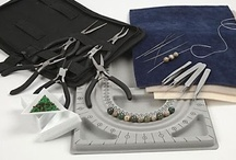 Jewellery School