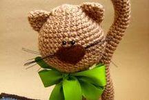 Crochet & Tatting