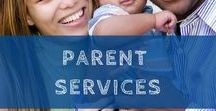 Parent Services / Child Care Aware® of North Dakota helps parents evaluate care options, learn about child care licensing and develop an understanding of child care services.