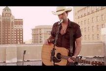 Dean Brody / Every thing Dean Brody music right here