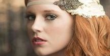 Red Head Women / All about amazing real redhead women of this world.