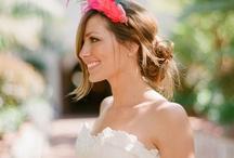 Wedding Album / Ideas para el día de tu boda