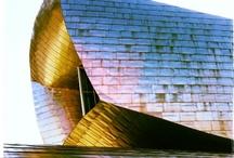 Bilbao, I love it / Bilbao, capital de Bizkaia. Rincones históricos, arquitectura moderna, puentes, paisajes, tradición ... lo tiene todo, me encanta, I love it