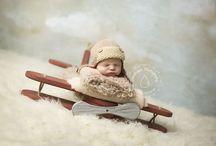 Best Newborn Photographers / #Photographs created by #newborn #photographers from around the globe.... Simply Beautiful