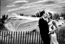 Wedding Photography / Photographs from #wedding #photographers everywhere ...