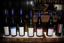 Grosset Wines