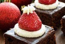 CINEMA Recipes. / Find different presentations of food and dessert, mmm!!! it seems. / Encontrarás diferentes presentaciones de comidas y postre, mmm!!! se antoja