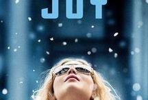Filme / Acest panou include articole despre filmele pe care le-am văzut.