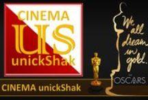 THE OSCARS - LOS OSCARS / THE NOMINEES Recognizing the year's best films. LOS NOMINADOS Reconociendo las mejores películas del año