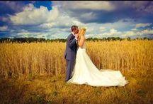 Weddings / www.andrewbowleyphotography.co.uk