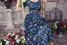 Dresses ♥♥