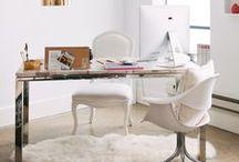 ZoLi Desk