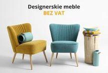 OKAZJE % Promocje w sklepie internetowym TwojeMeble.pl / Promocje, konkursy, akcje specjalne, rabaty w sklepie internetowym TwojeMeble.pl.  Promotions, sales, discounts at shop online twojemeble.pl