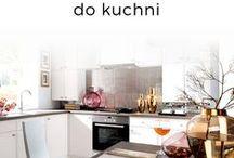KUCHNIA ♨ Meble kuchenne / Kuchnia – serce domu. Miejsce, w którym tworzone są smaczki dla naszego żołądka i podniebienia. Warto o jej aranżację, solidnie się zatroszczyć, pamiętając o każdym najdrobniejszym szczególe. My wiemy jak to zrobić. I chętnie Wam o tym opowiemy.