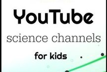 YouTube for Kids