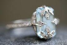 Jewelry / Our jewelry inspiration