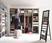 PORADY MEBLOWE ✔ / Zastanawiasz się jak urządzić swój dom lub mieszkanie? W poradach meblowych znajdziesz odpowiedzi na wiele nurtujących Cię pytań!