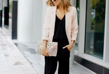 Style / Pictures of style that I have picked for one reason or another.