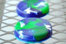 ZoLi Earth Day