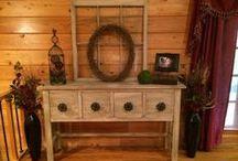 DIY Templates & Plans / Furniture Plans, Craft Plans & Templates