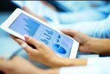Обучение для бухгалтера онлайн / Бухгалтера всех городов учитесь онлайн