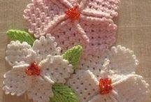Плетение / плетение и макраме