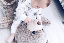 Baby / Baby, babyfashion
