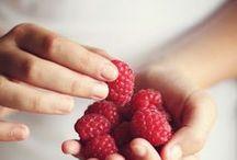 PHOTO: food