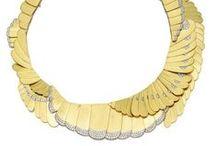 Jewellers and Jewellery