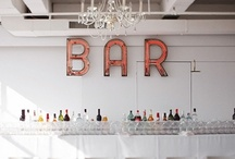 The Bar / A collection of the best Craft Beer, Whiskey, Spirits, and Cocktails loved by those in the US.