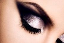 Beauty - Make-up / by Danielle Edwards
