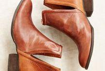 - shoes - / by Alexandra Paulson