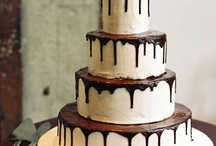 Sweet inspiration! (cake and design) / by A H