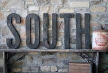Southern Art & Design