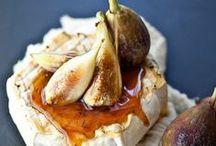 Food - savoury snacks