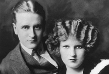 The Love Letters Project #3: F. Scott Fitzgerald and Zelda Sayre