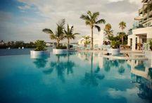 My island home BERMUDA  / by Suzette Madeiros Sailsman