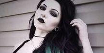 ♥Amazing Gothic Style♥