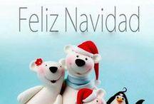 """School Year #3: Dec (La Navidad) / Actividades para Navidad (Does not necessarily include Jan 6 Día de Reyes. I leave that for when we are """"back to school"""" in the New Year.)"""